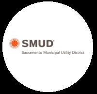 Sacramento Municipal Utility District