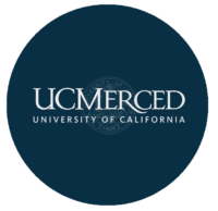 University of California, Merced