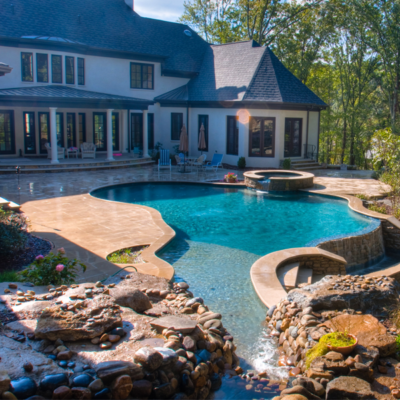 ClearwaterPools1