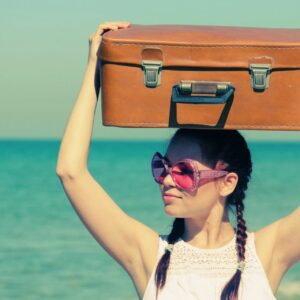 Travel and Lodging