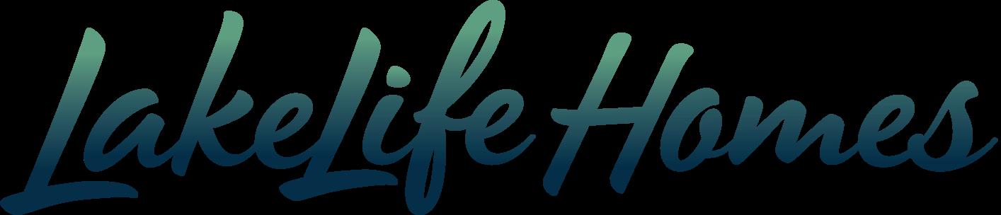 LakeLife Homes