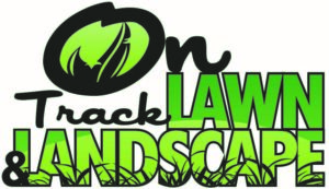 On Track Lawn and Landscape Sandpoint Idaho