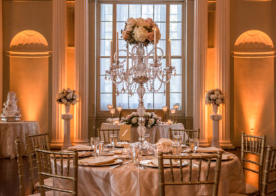classic style by trendy Wedding Style