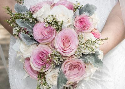 Danielas wedding_trendy wedding style