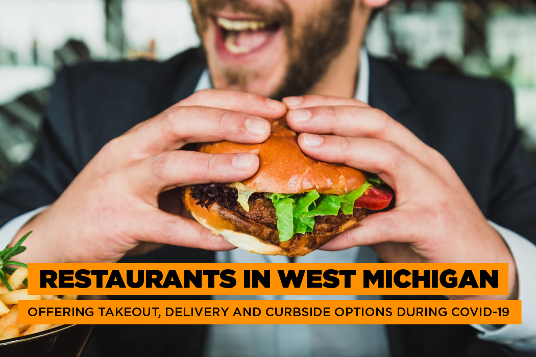 carry out food grand rapids restaurants to go food menu kalamazoo restaurants holland restaurants