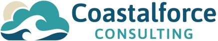 coastalforce-consulting-Horizontal-logo