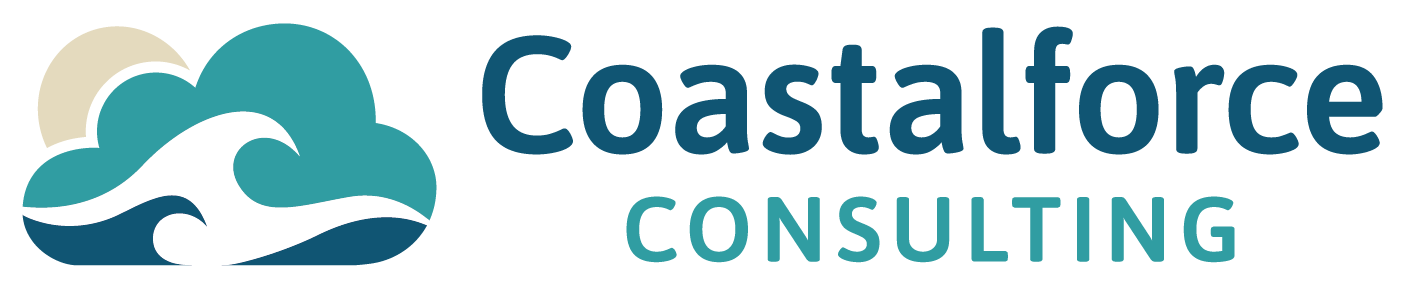 Coastalforce Consulting, LLC