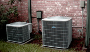 Where Does Air Conditioner Water Come From