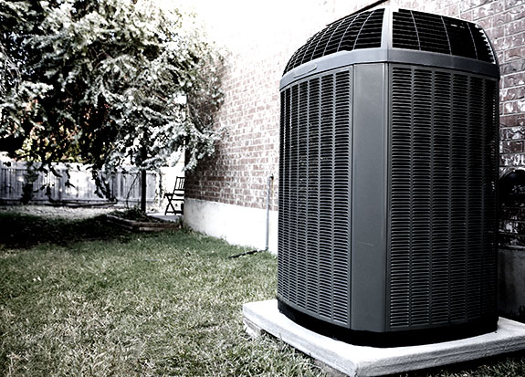 Why is AC Repair so Expensive?