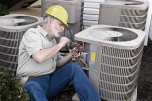 24/7 Emergency Air Conditioning Repair in Houston