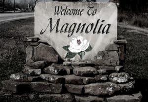 Best Air Conditioning Repair in Magnolia TX