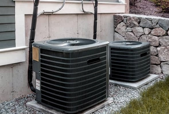 Is Your Air Conditioning Unit Meeting Your Needs