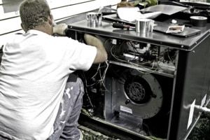 4 Signs You Are In Need Of An AC Repair in Spring TX