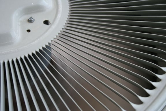 Why Do I Need Preventive Maintenance On My AC