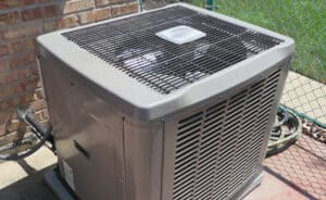 Biggest Mistakes You're Making With Your AC