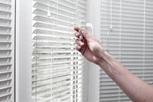 Summer Air Conditioning Tips Houston