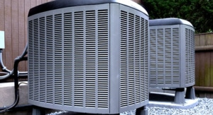 Benefits of Fall AC Maintenance in Houston