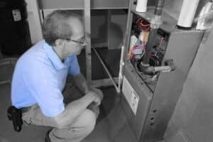 Holiday Season Heating Tips To Preserve Energy