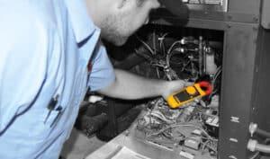 Best Heating Repair Companies in Houston