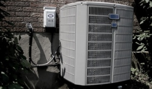 New Air Conditioning Installation in Spring TX