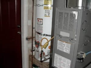Affordable Heating Repairs in Willowbrook Houston