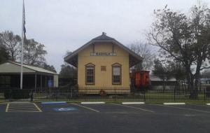 New Air Condition Installation in Magnolia TX