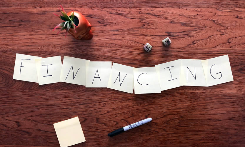 Air Conditioning Financing in Spring TX