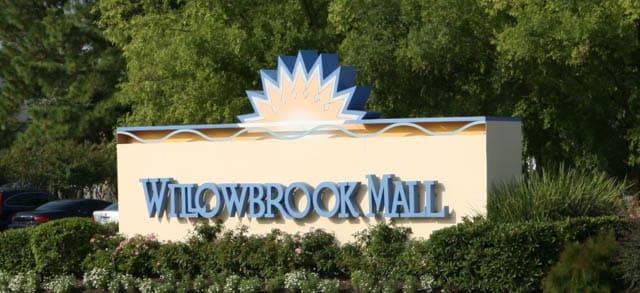 Air Conditioning Repair Willowbrook Houston Heating