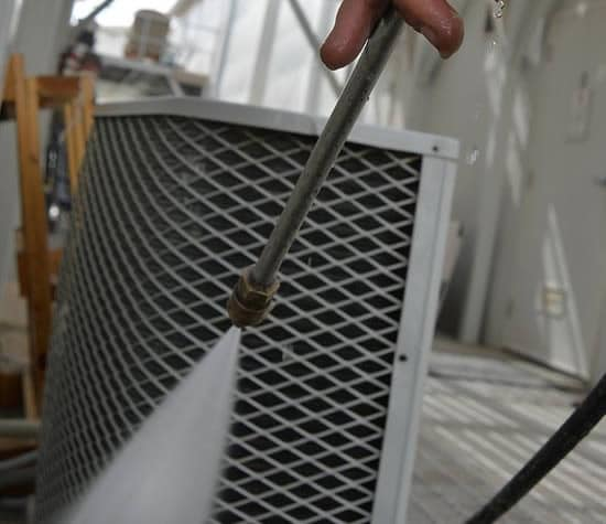 Are Air Conditioning Filters Recyclable