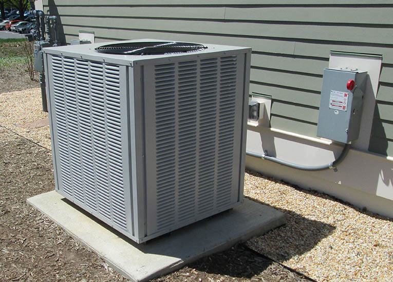 Are Air Conditioning Units Eligible For Bonus Depreciation
