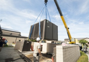 Are Air Conditioning Units Expensive to Run