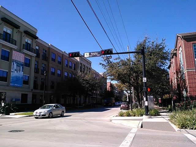 Midtown Houston Air Conditioning Repair Heating