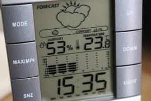 Will Air Conditioning Remove Humidity
