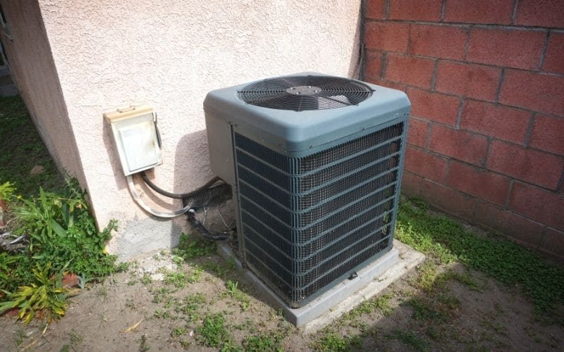 Best Air Conditioning Company in Spring, TX