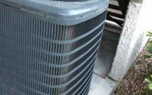 Is It Safe To Keep My A/C Running All Day?