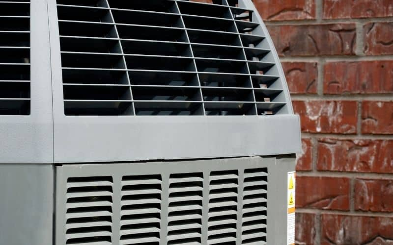 Is My AC Overdue For Maintenance?
