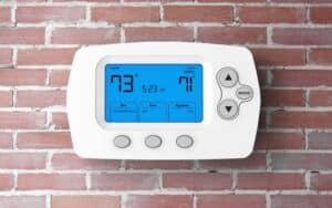 Best Air Conditioning Repair Company in Spring
