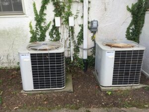 Is My AC Too Old To Repair