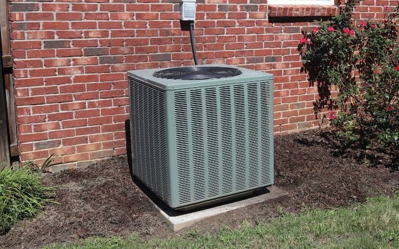 When Should I Have My AC Tuned Up_