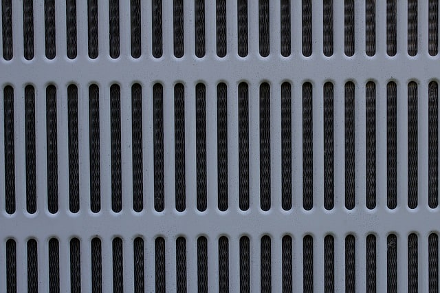How Do Air Filters Affect My AC