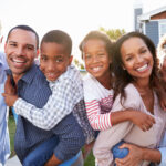 Are You the Best Agent for Your Parents?