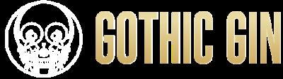 Gothic Gin Logo