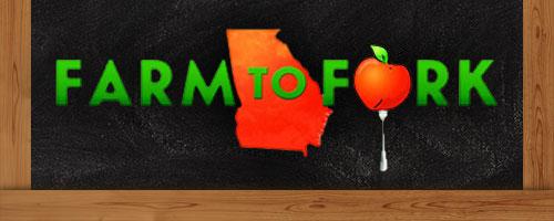 farm-to-fork-logo-500x200