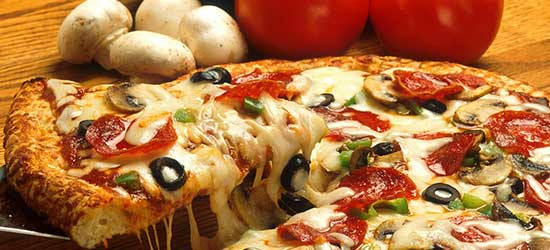 menu-pizza-550x250