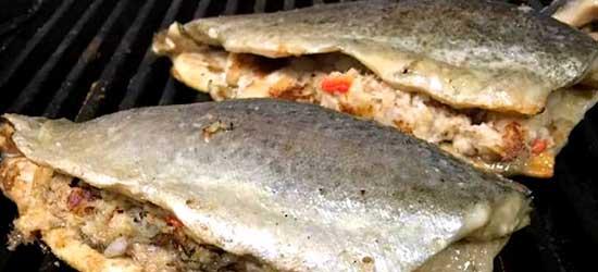 menu-seafood-550x250