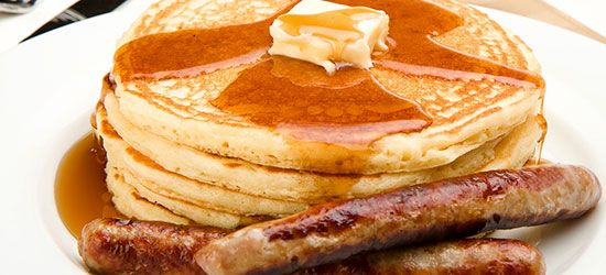 menu-breakfast-pancakes-550