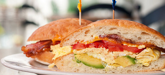 menu-breakfast-sandwiches-550