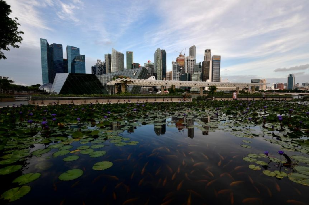 Four initiatives to help position Singapore as talent hub in edutech sector