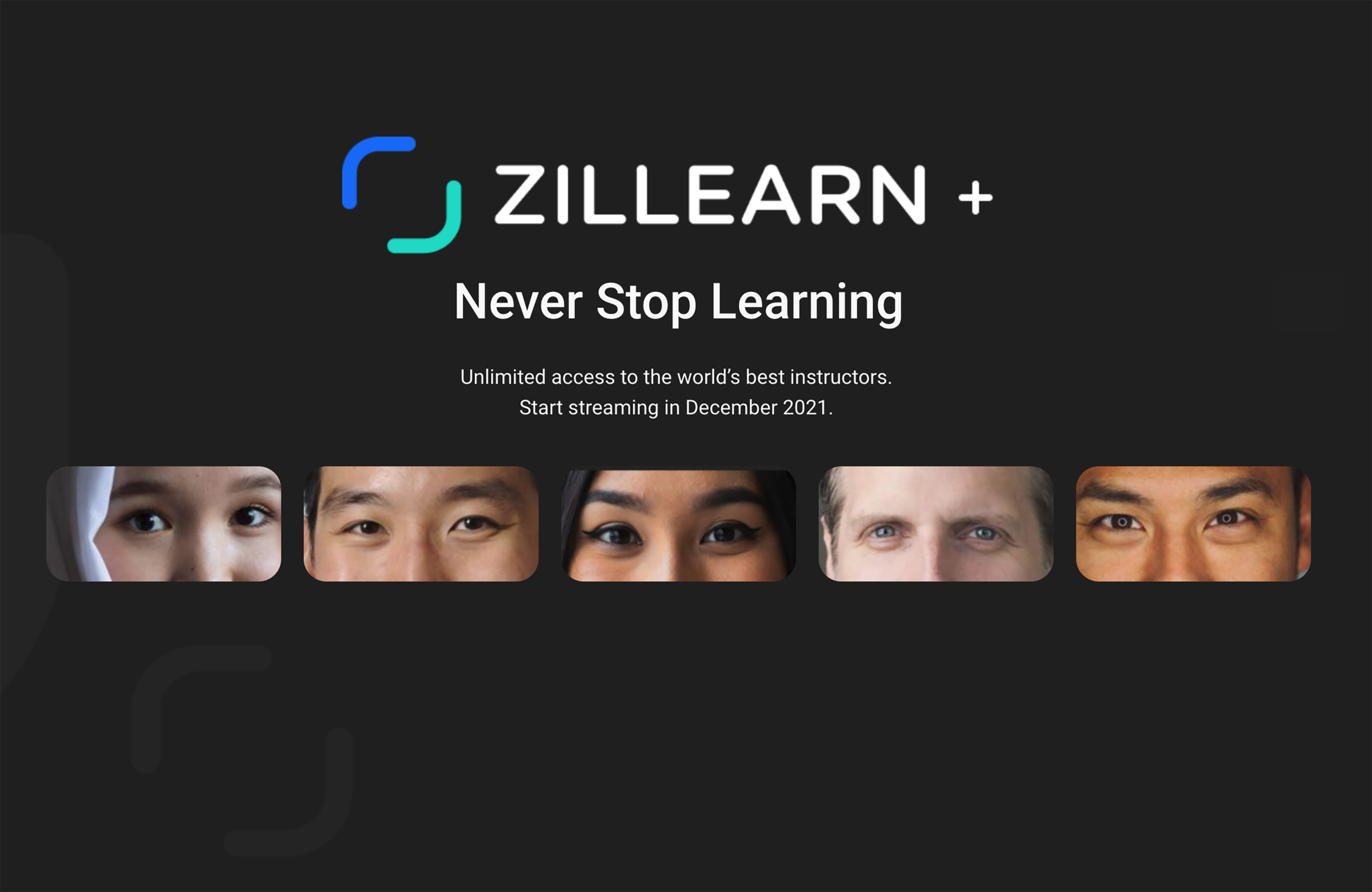 ZilLearn joins SkillsFutureSG pilot initiative in supporting bite-sized online learning anytime, anywhere