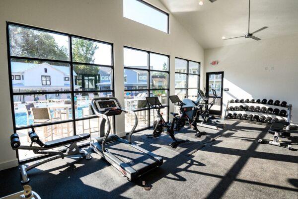 2019-Fitness Center-26 website